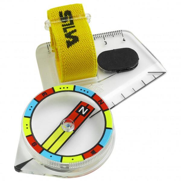 Silva - Nor Spectra - Compas