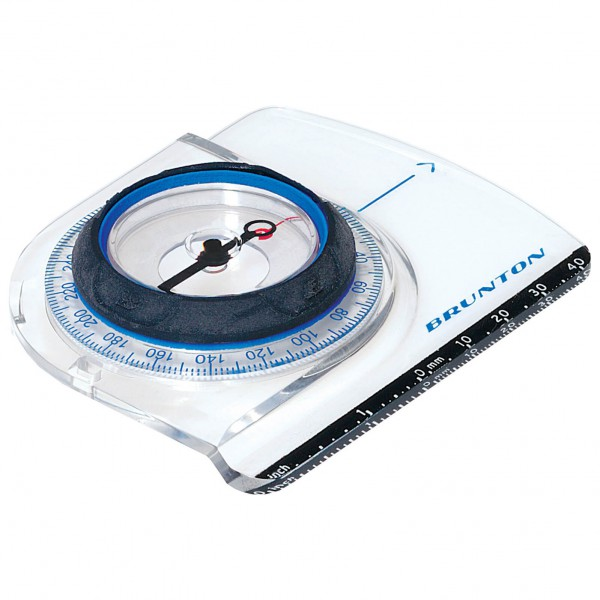 Brunton - OSS 20B - Compass