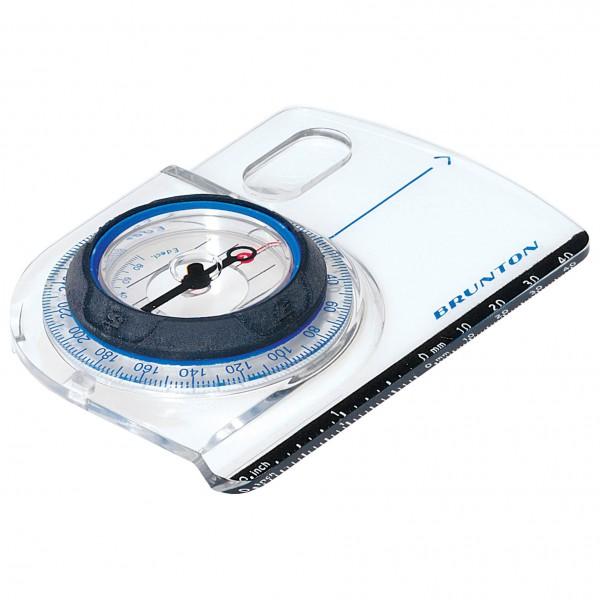 Brunton - OSS 30B - Kompas