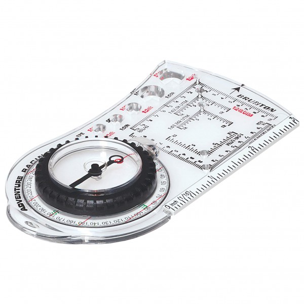 Brunton - OSS 40B - Compas