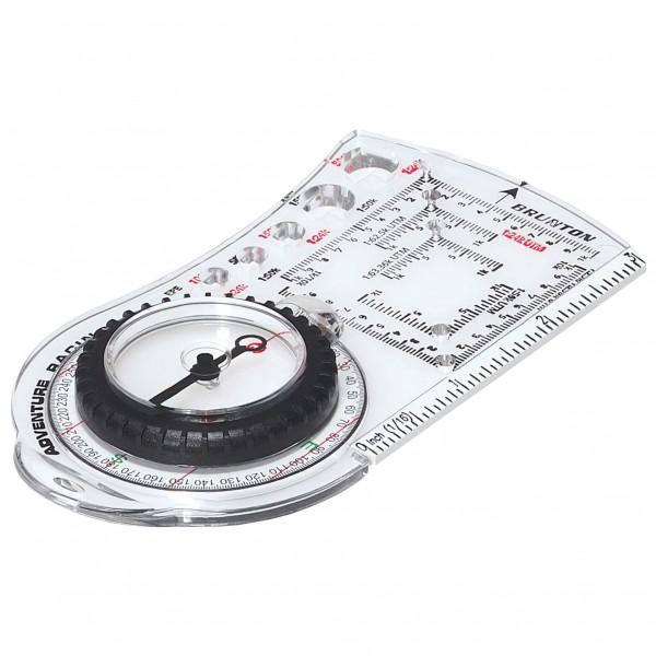 Brunton - OSS 40B - Kompassi