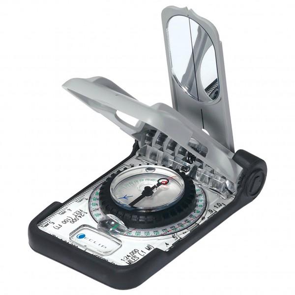 Brunton - OSS 70M - Kompas