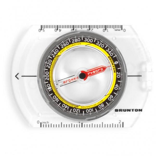 Brunton - Truarc 3 - Compass