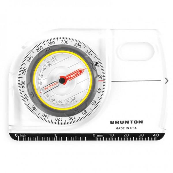 Brunton - Truarc 5 - Compass