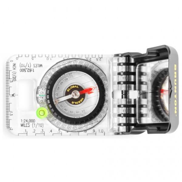 Brunton - Truarc 15 - Kompassi