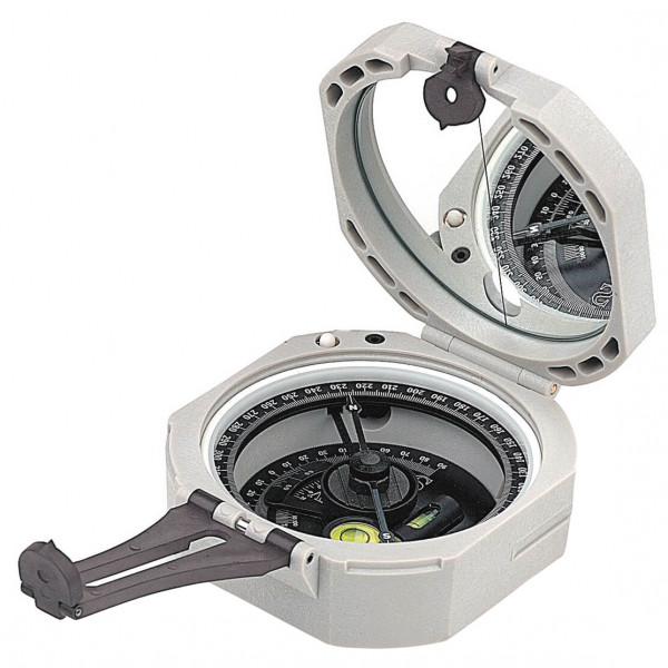 Brunton - ComPro Pocket Transit 4 x 90° - Kompass