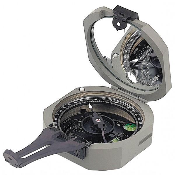 Brunton - Conventional Pocket Transit 4 x 90° - Compas