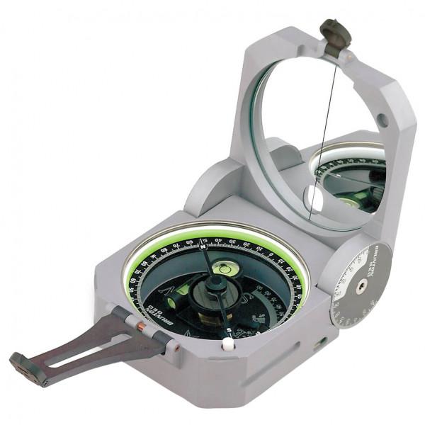Brunton - Geo Pocket Transit 4 x 90° - Compass