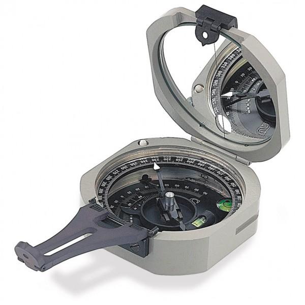 Brunton - International Pocket Transit 4 x 90° - Kompass