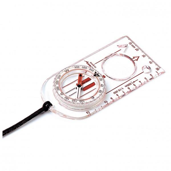 Suunto - Arrow-30 Linealkompass - Kompas