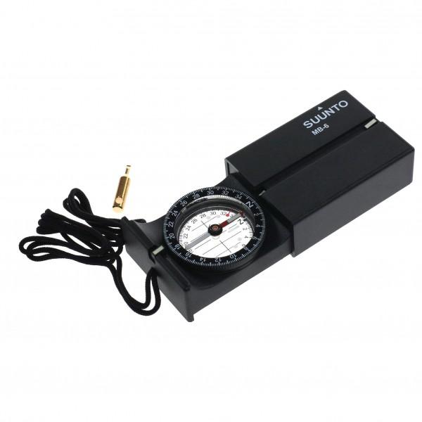 Suunto - MB-6NH - Kompas