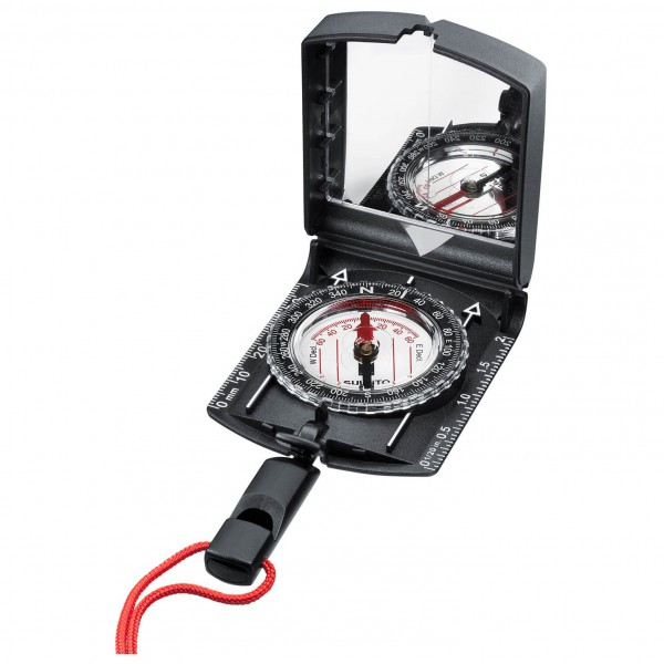 Suunto - MCB Spiegelkompass - Compas