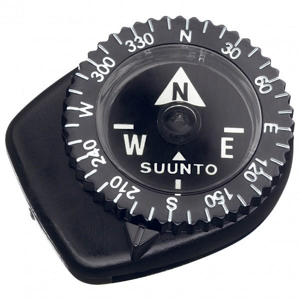 Suunto - Clipper Mikro-Kompass - Compas