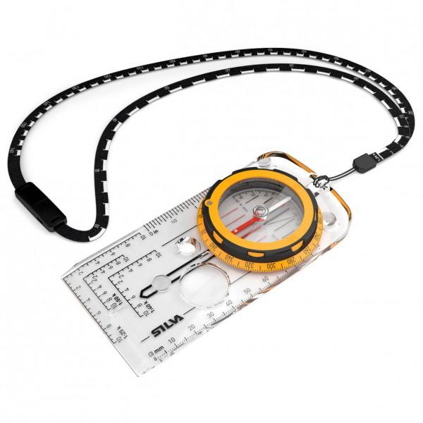 Silva - Compass Expedition - Kompas