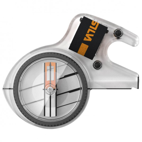Silva - Compass Race 360 Jet OL Spezial - Compas