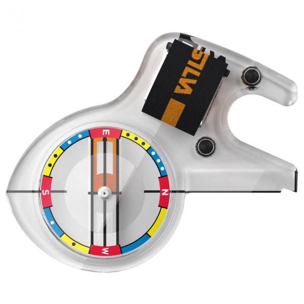 Silva - Compass Race S Jet OL Spezial - Compas