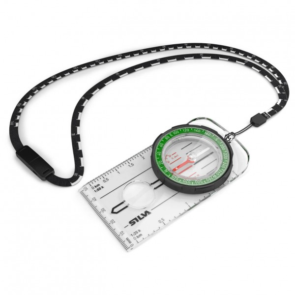 Silva - Compass Ranger - Kompas
