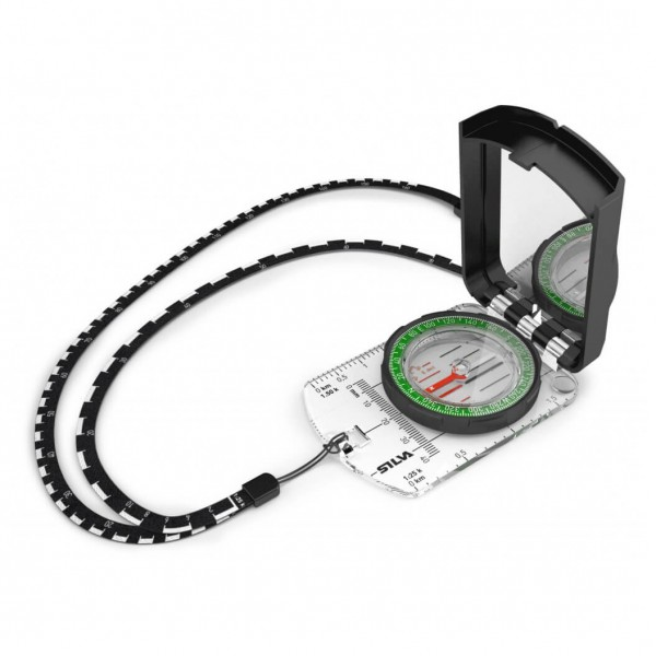Silva - Compass Ranger S - Kompas
