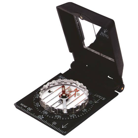 Silva - Compass Ranger SL - Compass