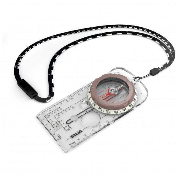 Silva - Compass Expedition Global - Kompass