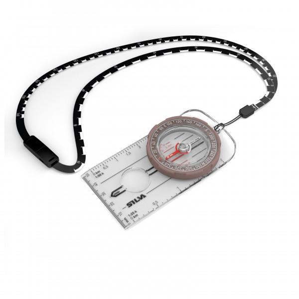 Silva - Compass Ranger Global - Kompas