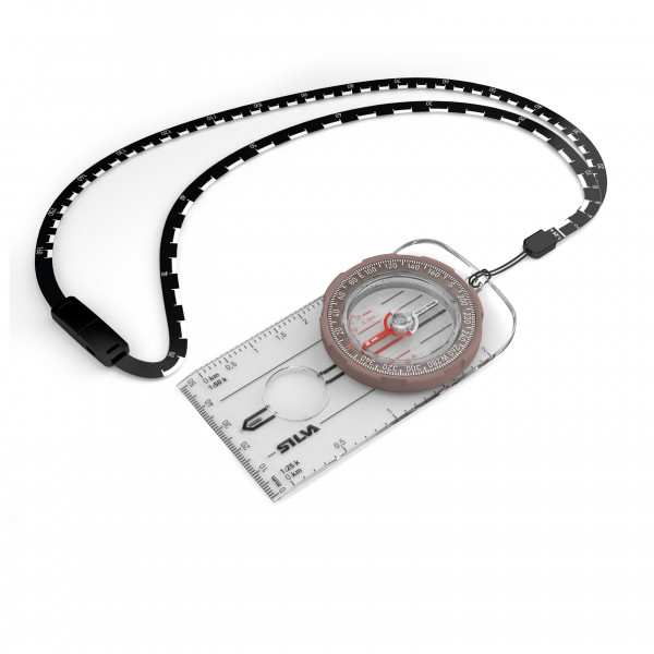 Silva - Compass Ranger Global - Kompass