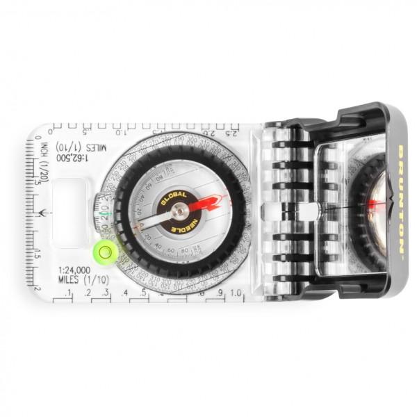 Brunton - Truarc15 Compass Luminous - Kompas