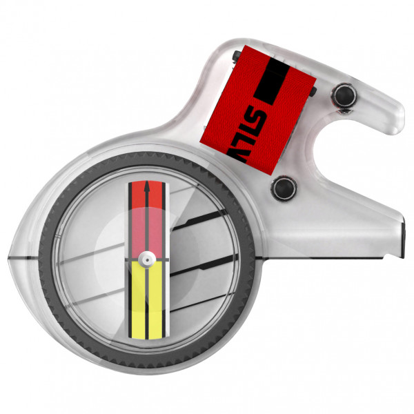 Silva - Compass Nor 360 - Kompas