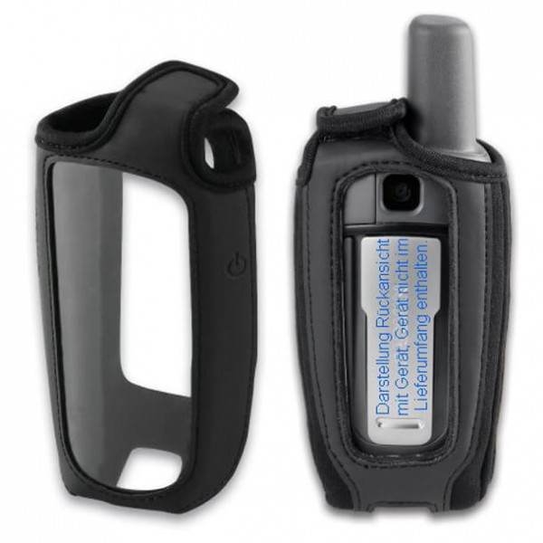 Garmin - Étui pour GPSMAP 62 + Caméra