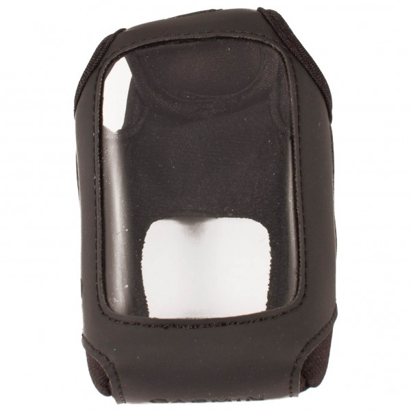 Garmin - Tasche für Oregon