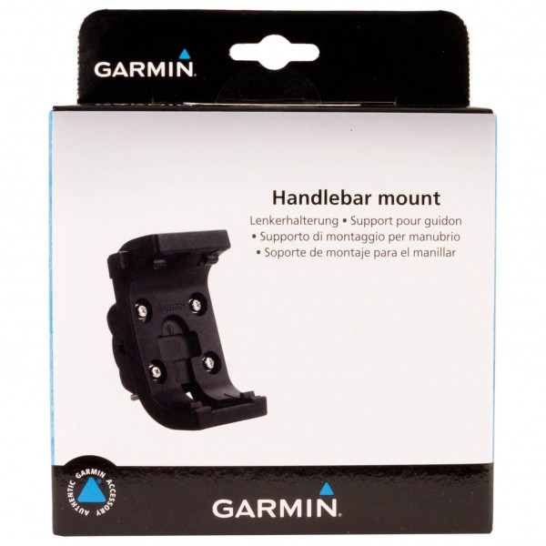 Garmin - Montana handlebar holder