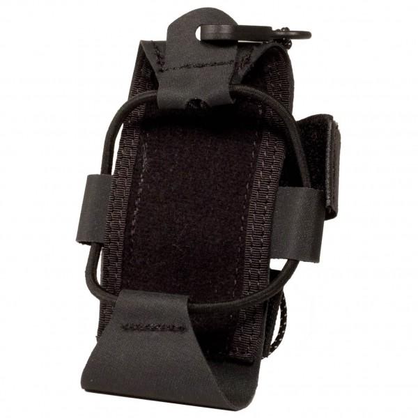 Garmin - Backpack mount eTrex 10/20/30 and Dakota