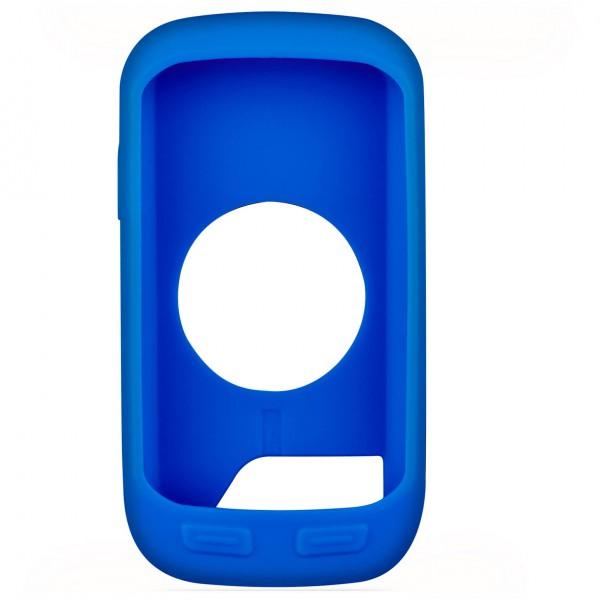 Garmin - Pochette de protection Edge 800/810 Gommé