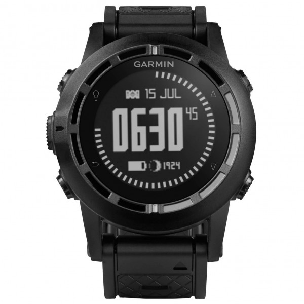 Garmin - Tactix Gps Uhr - GPS device