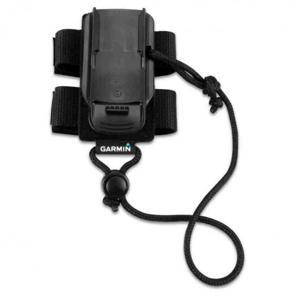 Garmin - Backpack mount for Oregon, GPSMAP, Etrex, Dakot