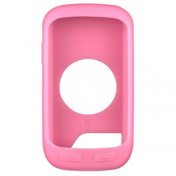 Garmin - Pochette de protection Edge 1000
