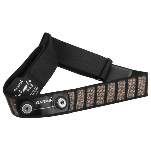 Garmin - Replacement chest strap for premium heart rate mon