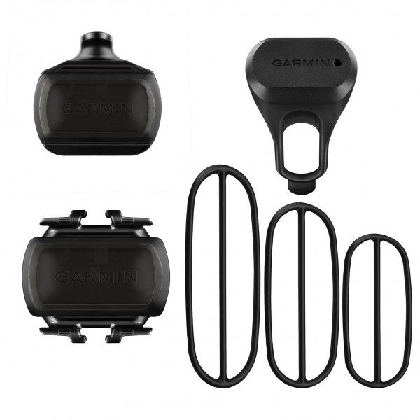 Garmin - Speed & Cadence sensor Set