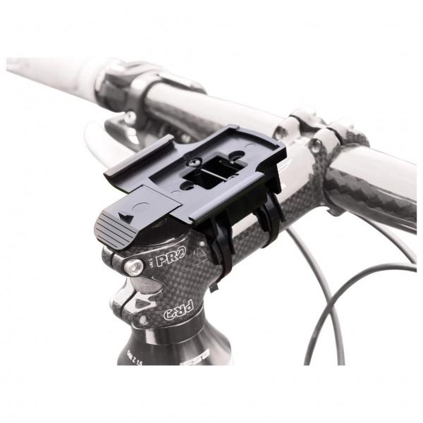 Falk - Standaardhouder Ibex 32 - Fietshouder