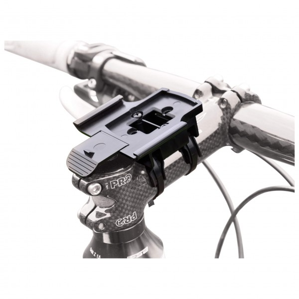 Falk - Standard mount Ibex 32 - Bike mount