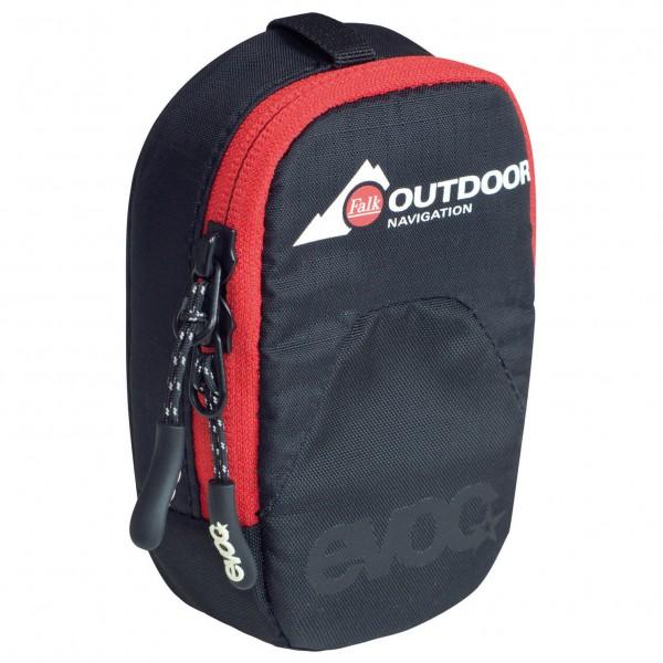 Falk - Backpack case Evoc - Backpack case