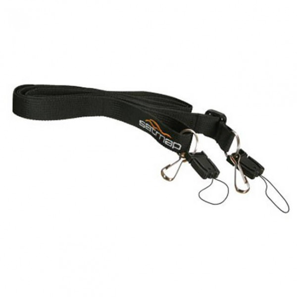 Satmap - Carry strap
