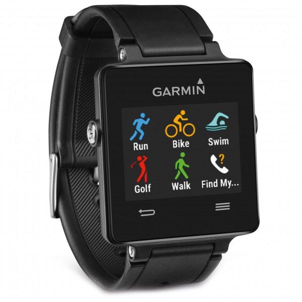 Garmin - Vivoactive - GPS