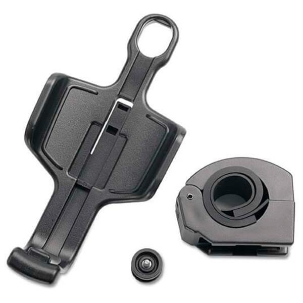 Garmin - Fahrradhalterung Für GPS-Geräte