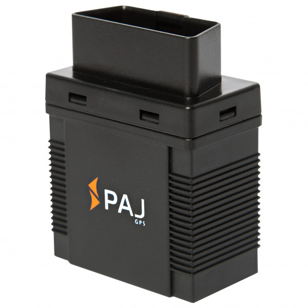 PAJ GPS - Car-Finder - GPS