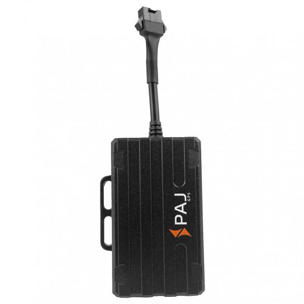 PAJ GPS - Motorcycle-Finder - GPS-Gerät