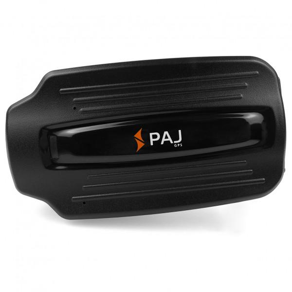PAJ GPS - Power-Finder - GPS-laite