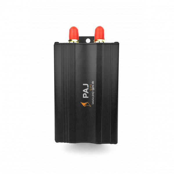 PAJ GPS - Proffessional-Finder - GPS-laite