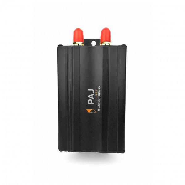 PAJ GPS Proffessional-Finder - GPS-udstyr | item_misc
