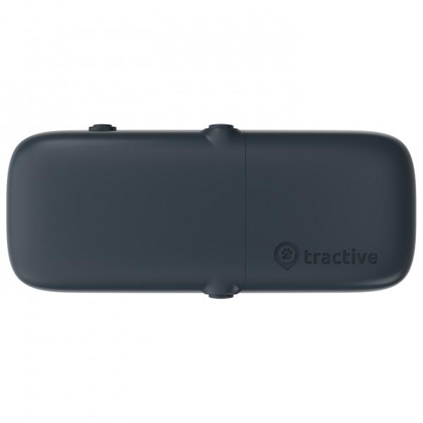 Triactive - GPS Dog - GPS device